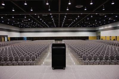 IBM Software Universe 09