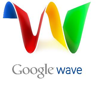 Google Wave and BPM