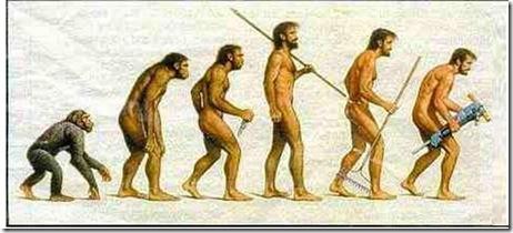 evolution11