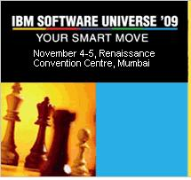 IBM #SWUIN